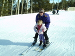 Skiing_in_nm_011